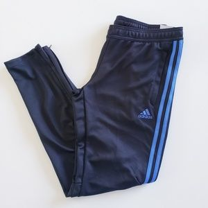 ADIDAS Climacool Tapered Fit Pants Size Medium